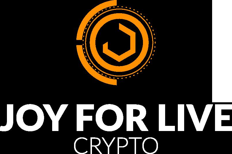 Joy For Live
